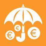 Adviesgroep-icon150