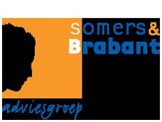 SomersBrabant-logo-h175px