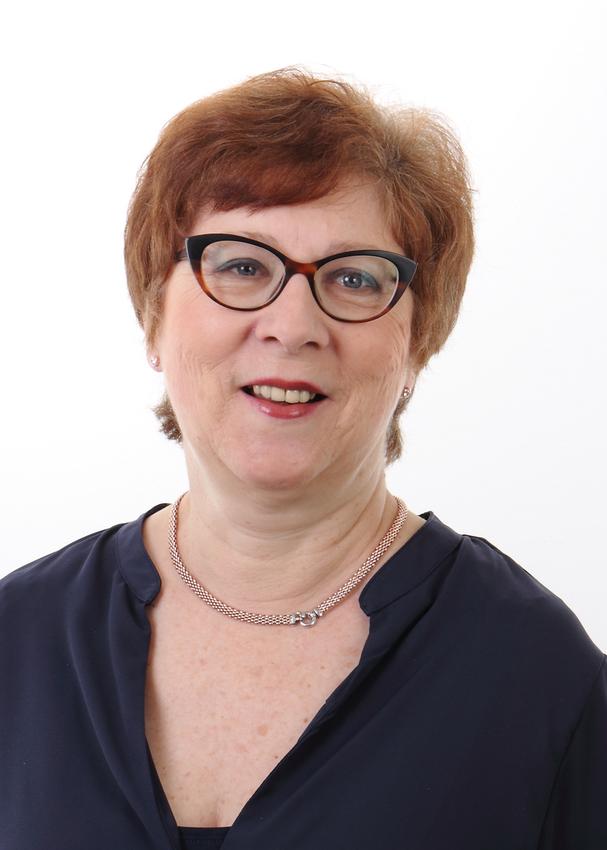 SomersBrabant-Anja-van-Horck